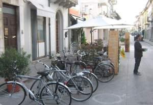 bike_to_work_officina_del_caffe_viareggio