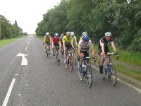 Cyclists_riding_a_randonneuring_event.
