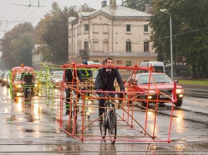 protesta-ciclisti-riga-1