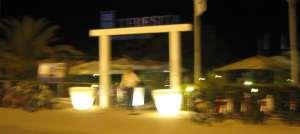 ristorante_teresita_terrazza_repubblica_viareggio_rastrelliera_bici_2014-08-20