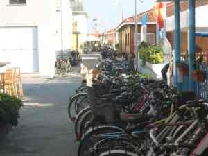 Via Marconi Viareggio  2014-08-09 19.18.21