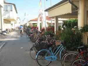 Via Marconi Viareggio Bagno Corallo 2014-08-09 19.12.19