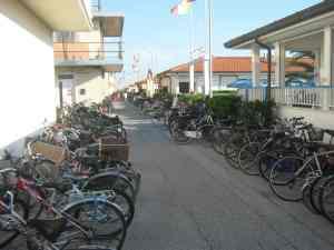 Via Marconi Viareggio Bagno Excelsior 2 2014-08-09