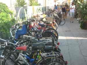 Via Marconi Viareggio Bagno Guido 2014-08-09 19.13.28