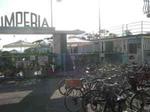 Via Marconi Viareggio fonte Bagno Imperia 2014-08-09