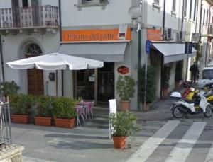via fratti-viareggio-officina-del-caffe-300x229