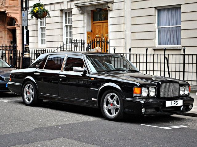 1024px-Bentley_Turbo_RT