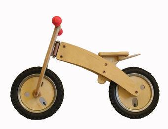 bambini-bicicletta-senza-pedali-wood