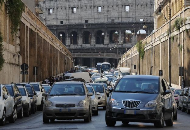 blocco-traffico-roma-anello-ferroviario