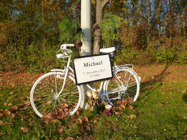 Ghost_Bike_Bonn