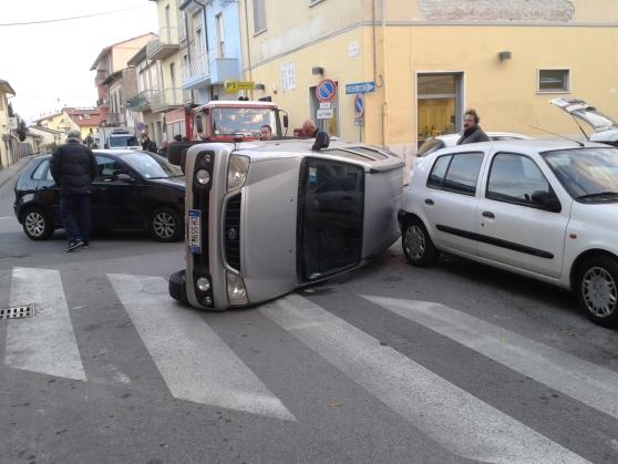 incidente-via-del-terminetto-viareggio-2016