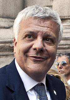 225px-gian_luca_galletti_-_avaaz_by_nicola_bertasi_02_28cropped29