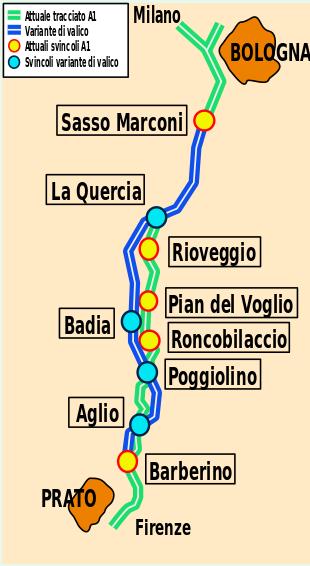 310px-mappa_variante_di_valico-svg