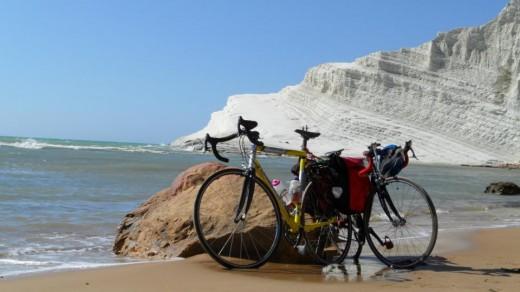 sicilia-in-bici-17-520x292