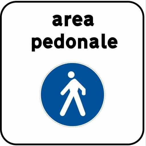 area_pedonale