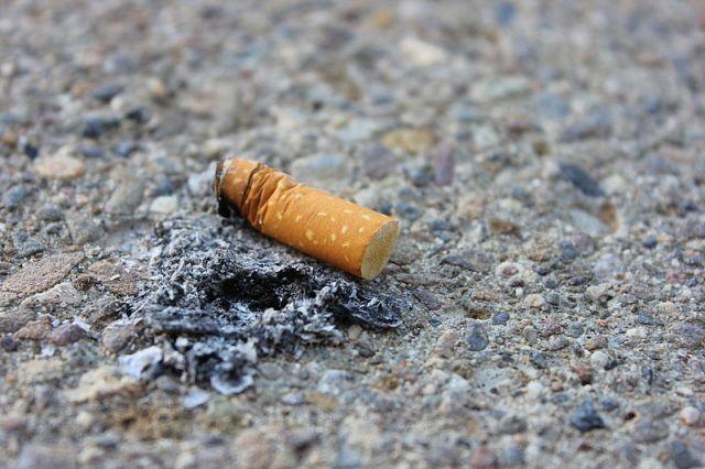 800px-cigarette_butt