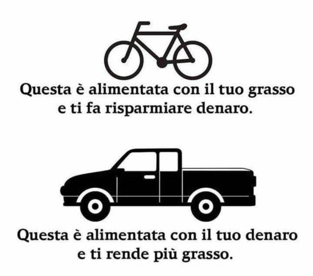 bici-auto-alimentata-grasso
