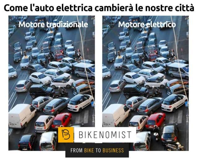come-lauto-elettrica-cambiera-le-citta-bikenomist