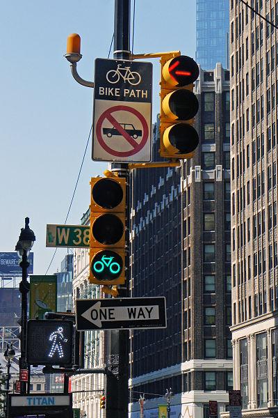 400px-nyc_07_2012_bike_lane_broadway_4012