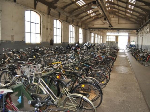 biciclette-rubate-a-milano-in-fiera-di-senigallia-770x577