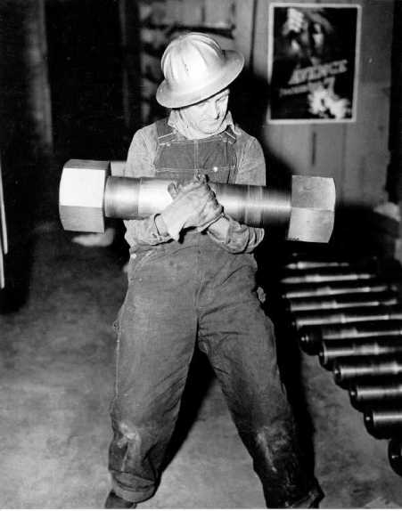one-hundred_ninety-three_pound_nut_and_bolt_one_of_16_used_to_join_sections_of_the_generator_shaft_of_a_75000_kw_generator_-_grand_coulee_dam_1942