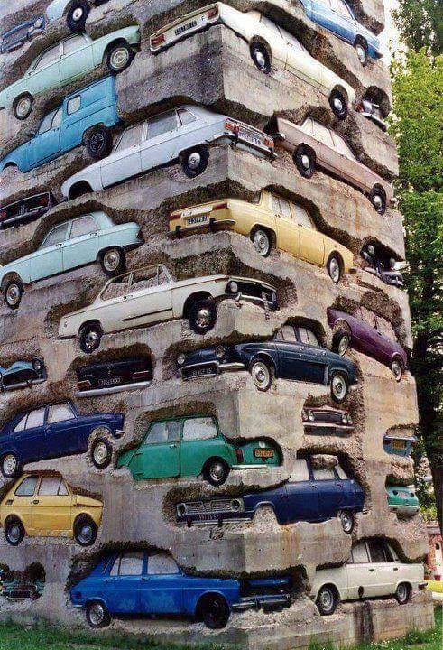 traffico-cemento-automobili