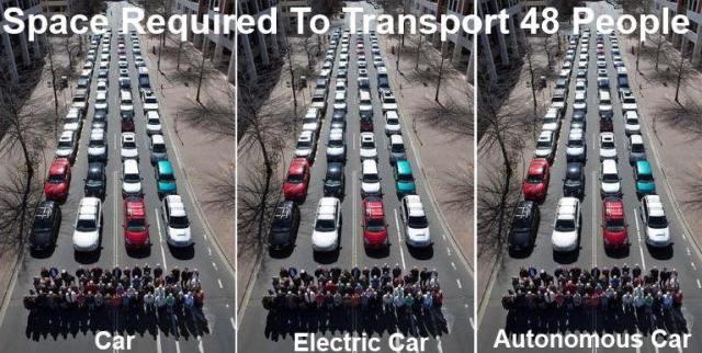 spazio-per-trasportare-48-persone-in-automobile