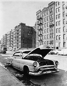 220px-macombs_road_-_1964
