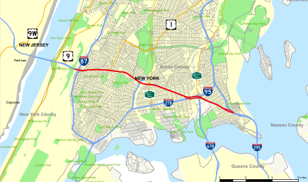 435px-cross_bronx_expressway_map-svg