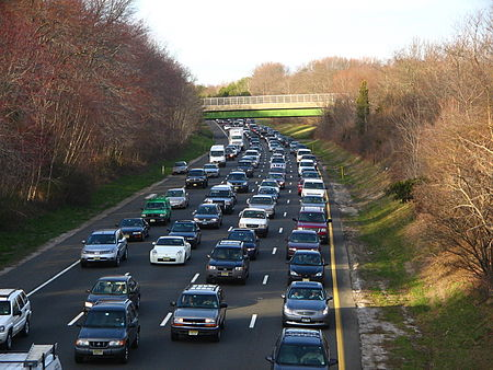 450px-parkway_congestion_02