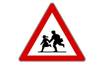 pericolo-bambini