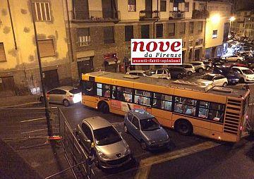 31-autobus-fermo