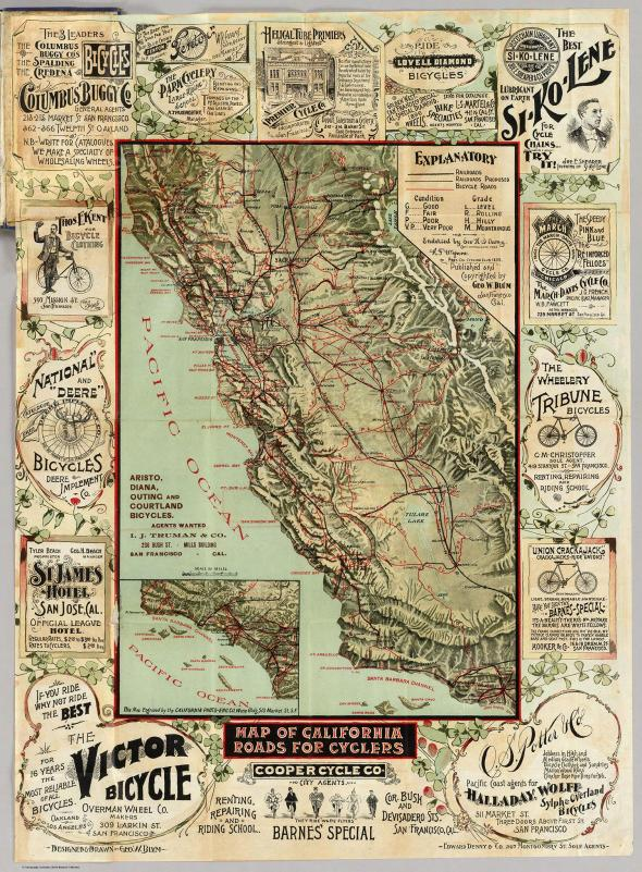 bike-maps-california-ngsversion-1487950210079-adapt-590-1