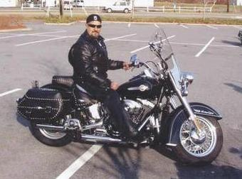 harley_rider
