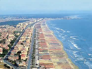 spiaggia-lido-camaiore