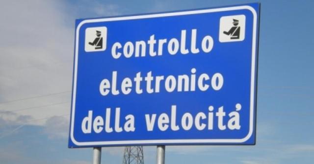 controllo-elettronico-velocita-u202544327848paf-835x437ilsole24ore-web