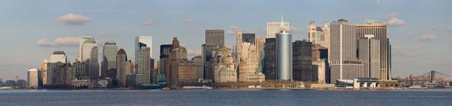 800px-lower_manhattan_from_staten_island_ferry_jan_2006