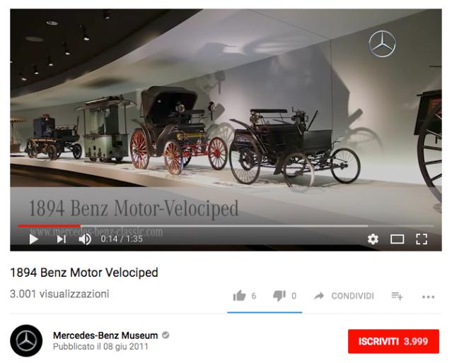 Benz Motor Velociped Screenshot 2017-10-25 18.15.13