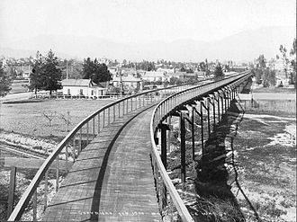 330px-california_cycleway_1900