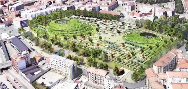 palio-asti-2 progetto parcheggio piazza