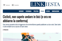 Linkiesta 1 Screenshot 2018-01-12 09.46.28