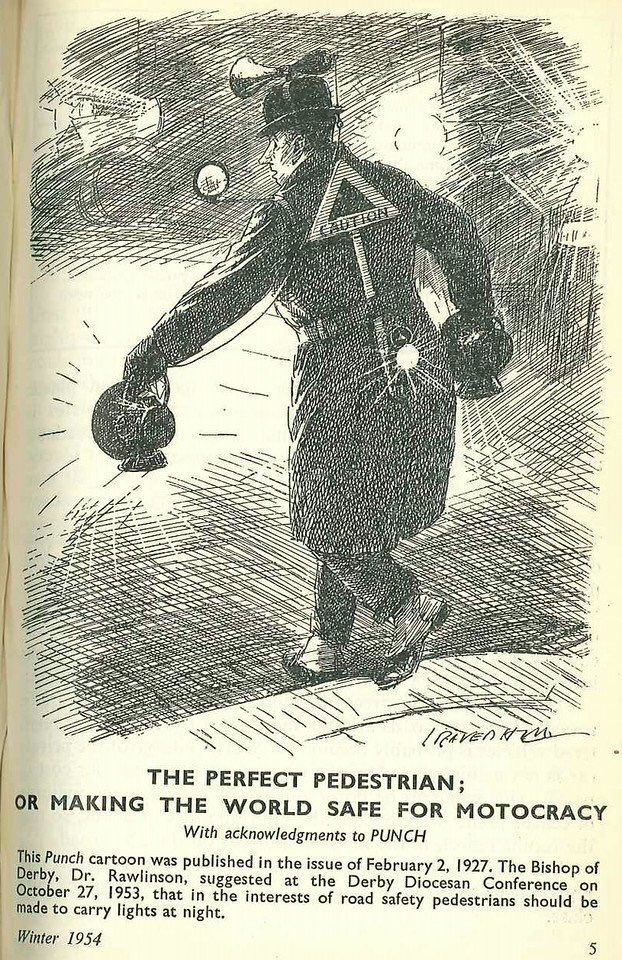perfect pedestrian automobile safety Punch 1927.jpg