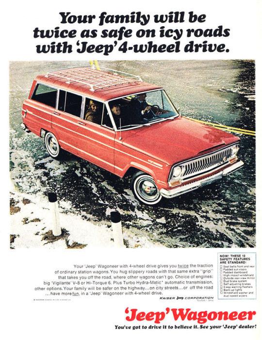 Jeep Wagoneer 4 wheel drive General Motors.jpg
