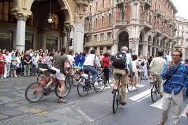 biciclettta-a-torino