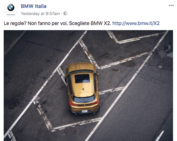 bmw x2 le regole Screenshot 2018-02-17 19.52.13.png