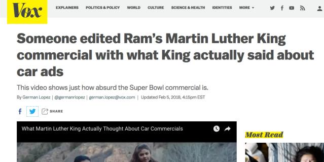 Vox Ram Spot Martin LUther King Screenshot 2018-02-07 11.17.41