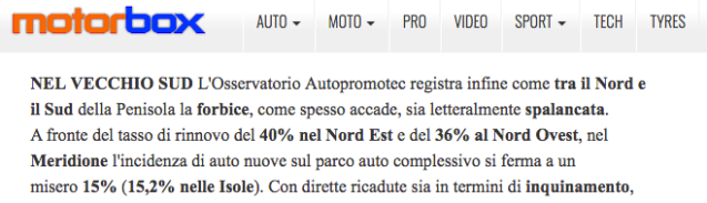 Motorbox parco auto sud italia rinnovo veicoli Screenshot 2018-03-23 11.58.29
