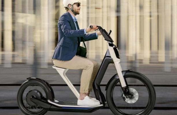 Streetmate Volkswagen scooter elettrico Screenshot 2018-03-10 20.59.31.png