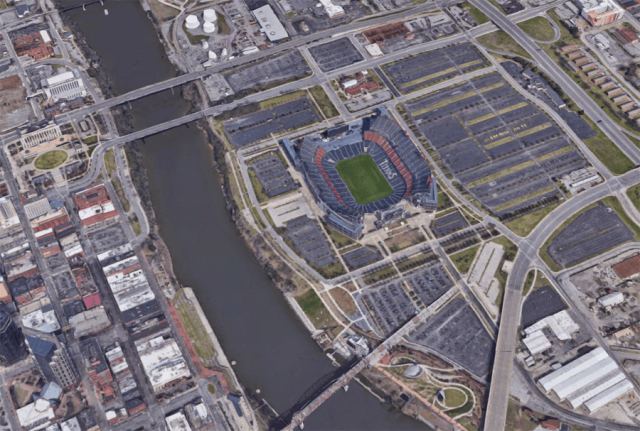 nashville_stadium_crater