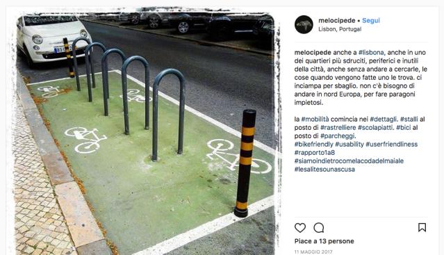 Screenshot 2018-05-11 18.07.30 stalli biciclette a lisbona.png